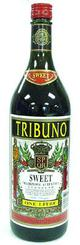 Tribuno Sweet Vermouth
