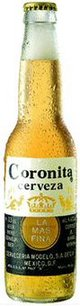 Coronita Glossy Party Pack