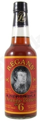 Gary Regan Regan's Orange Bitters #6