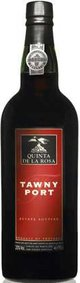 Quinta de la Rosa Tawny Port 10 year old
