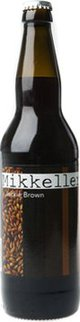 Mikkeller Jackie Brown