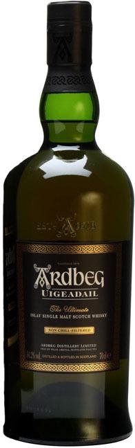 laphroaig whisky aussprache
