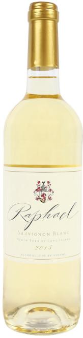 Raphael Sauvignon Blanc VNS