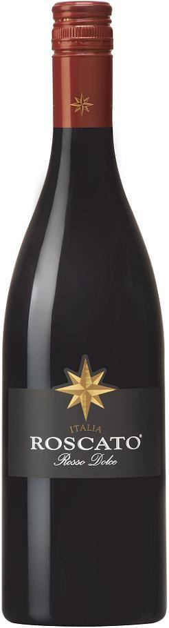 Roscato rosso dolce vns liquor depot edmonton - Does olive garden deliver to your house ...