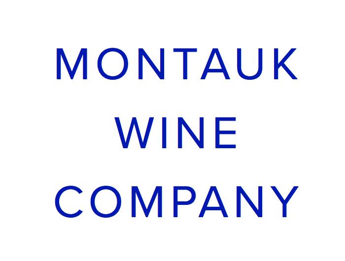 Montauk Wine Company Summer Rose 2019