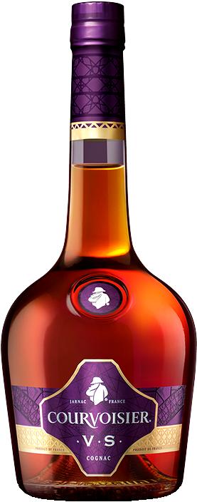 Courvoisier vs cognac liquor depot edmonton altavistaventures Images