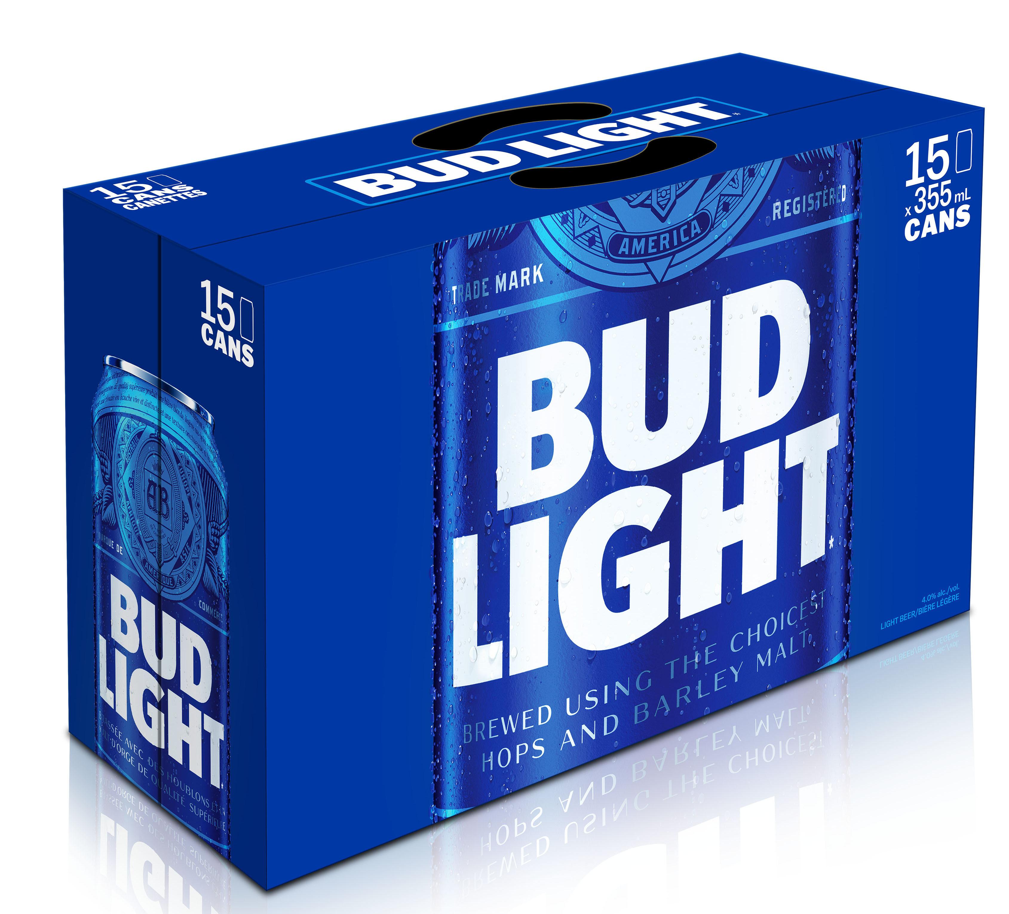 budweiser bud light liquor depot edmonton