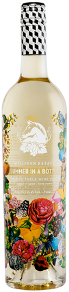 Wolffer Summer In A Bottle White VNS