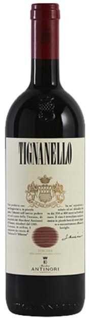 Antinori Tignanello 2015