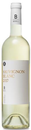 Bedell Cellars Sauvignon Blanc VNS