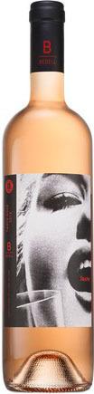 Bedell Cellars Taste Rosé 2017