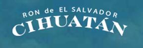 Cihuatan Gran Reserva Rum 8 year old
