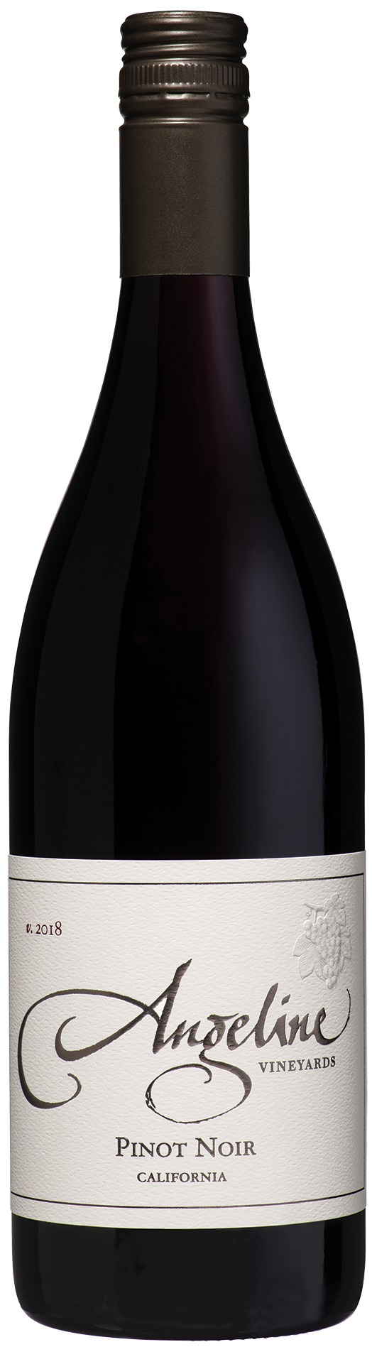 Angeline Pinot Noir 2018