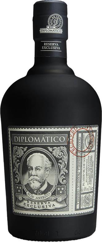 Diplomatico Reserva Exclusiva