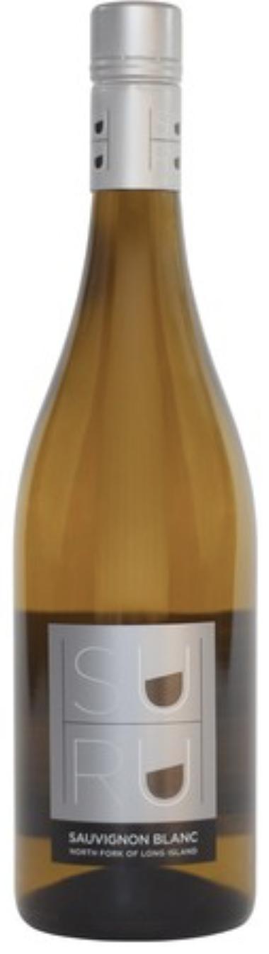 Suhru Sauvignon Blanc