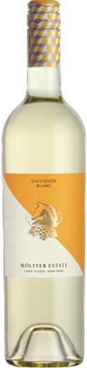 Wölffer Sauvignon Blanc