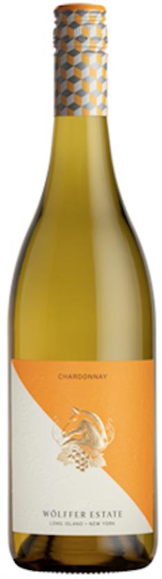 Wölffer Chardonnay 2020