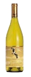Osprey's Dominion Vineyards Chardonnay VNS