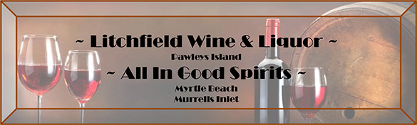 Litchfield Wine & Liquors