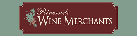 Riverside Wine Merchants