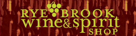 Rye Brook Wine Spirit Shop