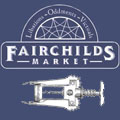 Fairchilds Market