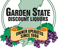 Welcome to Garden State Wine & Liquors