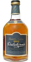 Dalwhinnie Distillery Distillers Edition Single Malt Scotch Whisky