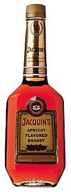 Jacquin's Apricot Brandy