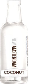 New Amsterdam Coconut Vodka