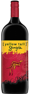 Yellow Tail Sangria NV