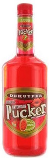 DeKuyper Watermelon Pucker
