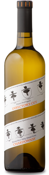 Francis Ford Coppola Director's Cut Chardonnay 2014
