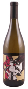 Iconic Wines Sidekick Chardonnay 2015