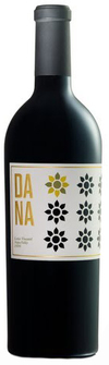Dana Estates Lotus Vineyard Cabernet Sauvignon 2013