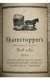Owen Roe Sharecropper's Pinot Noir 2017