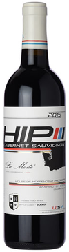Hedges HIP House of Independent Producers Cabernet Sauvignon 2015