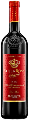 Stella Rosa Red NV