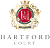 Hartford Court Russian River Valley Chardonnay 2017