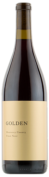 Golden Winery Pinot Noir