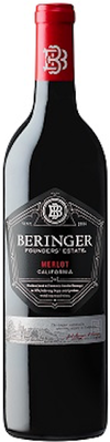 Beringer Founders' Estate Merlot