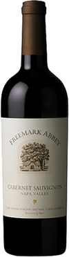 Freemark Abbey Napa Valley Cabernet Sauvignon 2016