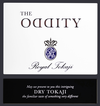 Royal Tokaji