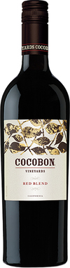 Cocobon Red Wine