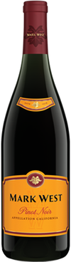 Mark West California Pinot Noir