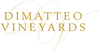 DiMatteo Vineyards