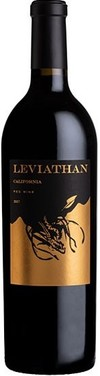 Leviathan Red Wine