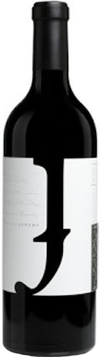 Jeremy Wine Co. Noma Vineyard Barbera 2017