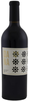 Dana Estates Lotus Vineyard Cabernet Sauvignon 2014