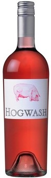 Tuck Beckstoffer Hogwash Rose 2018